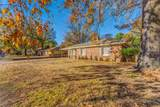4700 Willow Rd - Photo 3