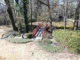 625 River View Rd - Photo 16