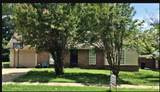 3851 Emerson Dr - Photo 1
