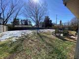 3851 Emerson Dr - Photo 11