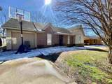 3851 Emerson Dr - Photo 12