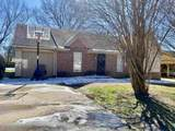 3851 Emerson Dr - Photo 13