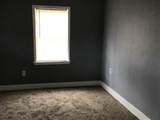 2224 Marble Ave - Photo 4