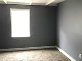 2224 Marble Ave - Photo 5