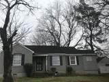 2139 Alameda Ave - Photo 1