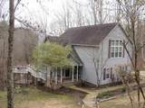 225 Anderson Hollow Rd - Photo 25
