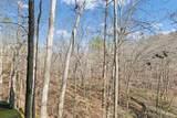 35 Bluff Creek Cv - Photo 24