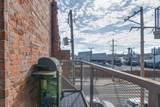 2 G E Patterson St - Photo 20