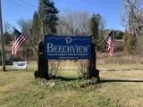 123 Beechview Dr - Photo 17
