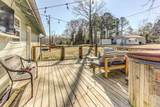 75 Higgs Dr - Photo 16
