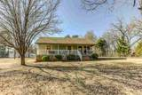 75 Higgs Dr - Photo 2