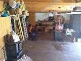 4345 Glendale Rd - Photo 21