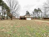 8000 Epperson Mill Rd - Photo 1