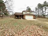 8000 Epperson Mill Rd - Photo 2