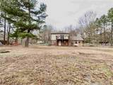 8000 Epperson Mill Rd - Photo 23