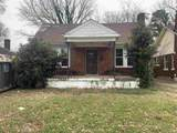 1015 Willett St - Photo 1