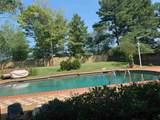 8980 Summer Grove Cv - Photo 3