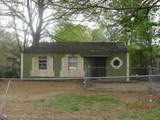 3355 Parker Ave - Photo 1