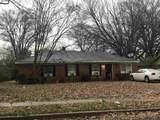 1384 Haywood Ave - Photo 1