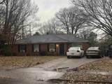 1384 Haywood Ave - Photo 2