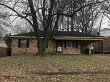 3808 Marvin St - Photo 2