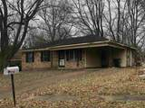 3808 Marvin St - Photo 3