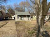 4028 New Willow Rd - Photo 1