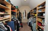 7780 Hawkcrest Dr - Photo 4