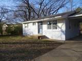 3596 Kathy Rd - Photo 2