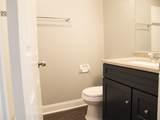 3741 Charleston Square Dr - Photo 21