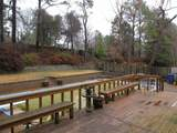 7338 Deep Valley Dr - Photo 16