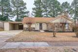 6027 Colonyhill Dr - Photo 1