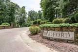 7841 Radford Ridge Rd - Photo 1