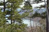 0 Bridge View Cv - Photo 1