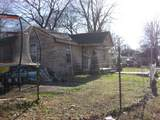3766 Orchi Rd - Photo 3