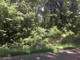 9270 Old Brownsville Rd - Photo 1