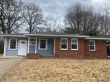 1332 Whitewater Rd - Photo 1