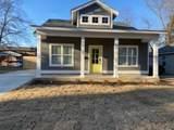 4948 Wilburn Ave - Photo 1