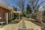 50 Grove Creek Pl - Photo 4