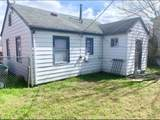 2065 Benford St - Photo 9