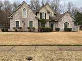 8942 River Meadow Dr - Photo 1