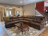 8942 River Meadow Dr - Photo 2