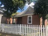 1106 Mississippi Blvd - Photo 2