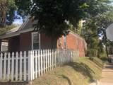 1106 Mississippi Blvd - Photo 3