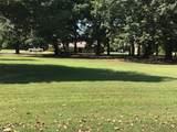 6065 Cedar Grove Rd - Photo 3