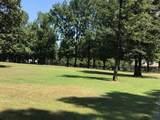 6065 Cedar Grove Rd - Photo 4
