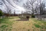 5117 Woodlark Ave - Photo 19