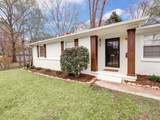 1118 Wilbec Rd - Photo 1