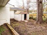 1118 Wilbec Rd - Photo 7