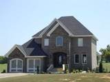 325 Duck Dr - Photo 2